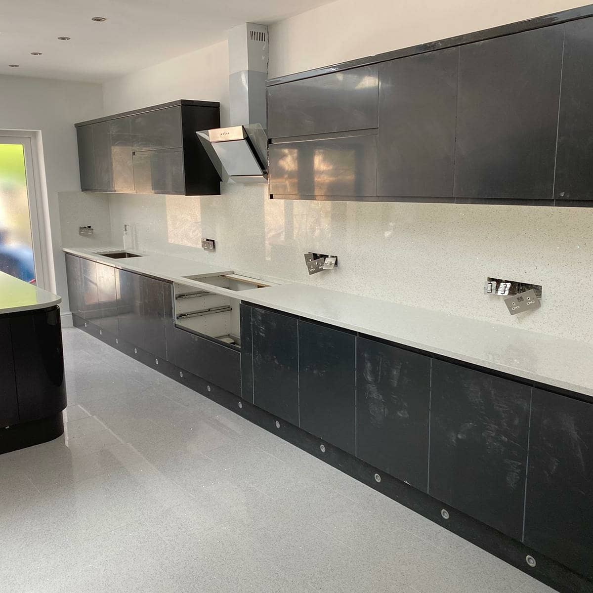 10 of The Best Kitchen Worktops: The Best Materials and Why You Should Choose Them